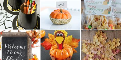 best thanksgiving crafts for 7 best fall crafts for in 2017 thanksgiving crafts