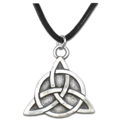 how to make pewter jewelry jewelry and adornment tagged quot pewter jewelry quot s