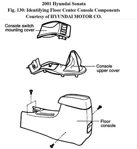 buy car manuals 2001 hyundai sonata transmission control 2002 elantra transmission repair manual imageresizertool com