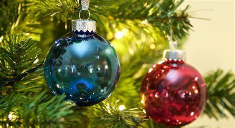 tree lights uk lights lights led string lights