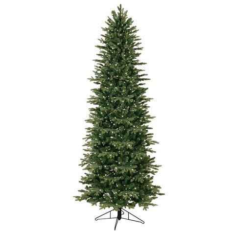 ge artificial tree ge 7 5 pre lit tree 28 images shop ge 7 5 ft pre lit