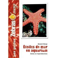 mergus atlas de l aquarium marin animalia editions