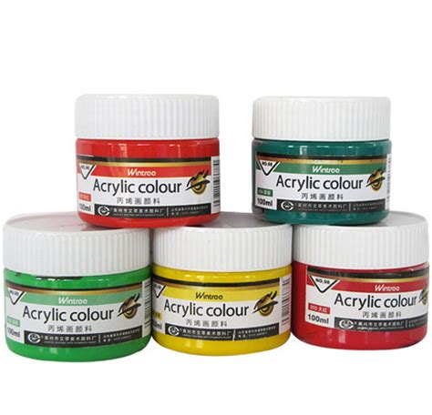 acrylic paint msds china acrylic paint 98100 china acrylic paint acrylic