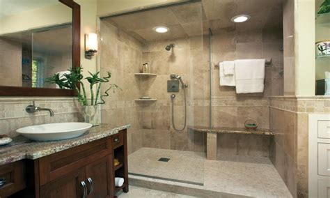 affordable bathroom designs modern bathroom burl maple small affordable master bathroom designs sophisticated bathroom