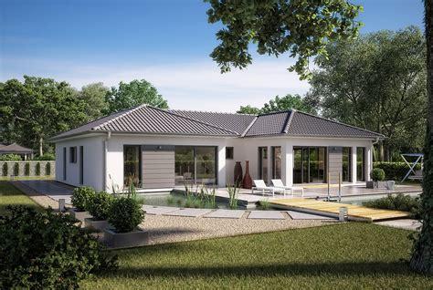 Danwood Haus Klinker by Bungalow Marseille M Rensch Haus 220 Ber 140 Jahre