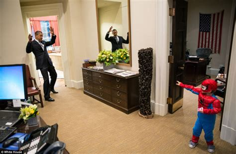 Dresser Bureau by Gotcha Adorable Never Before Seen Photo Shows President