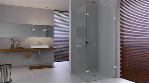 bathroom shower hardware shower hardware quot spirit quot modern bathroom miami by
