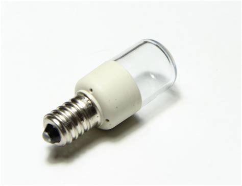mini led light bulbs e14 0 5w 8led f5 220v 240v small mini bulb lights led