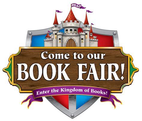 book fair pictures come to our book fair colour