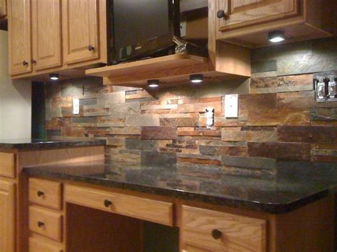kitchen granite countertop ideas granite countertops and tile backsplash ideas eclectic kitchen indianapolis by supreme