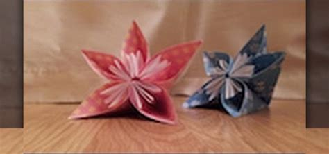 importance of origami in japanese culture free coloring pages how to make an origami japanese