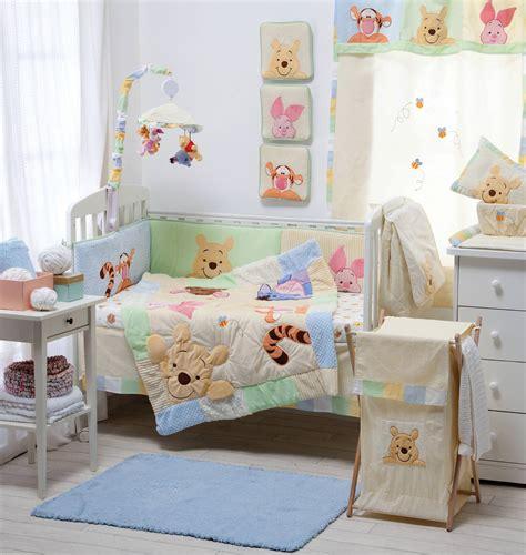 winnie the pooh crib bedding for boys baby bedding sets hiding pooh crib bedding collection 4 pc