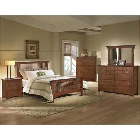bassett vaughan bedrooms vaughan bassett bedroom furniture parts bedroom review