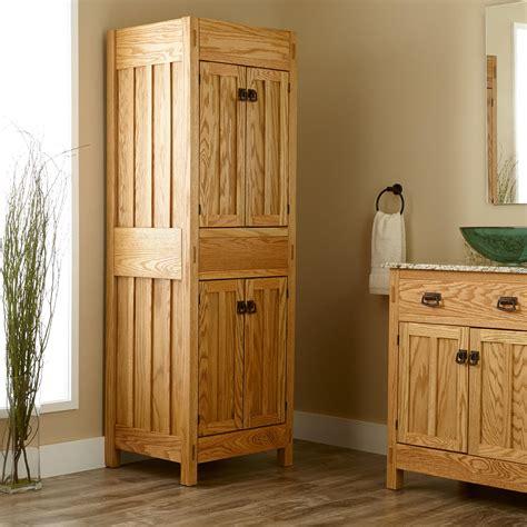 linen closet best free standing linen closet homesfeed