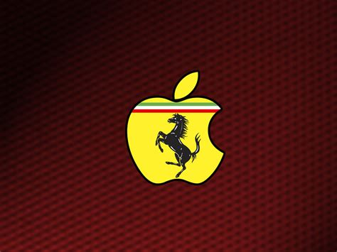 Car Logo Iphone 5 Wallpaper by Logo Wallpapers For Iphone 5 Johnywheels