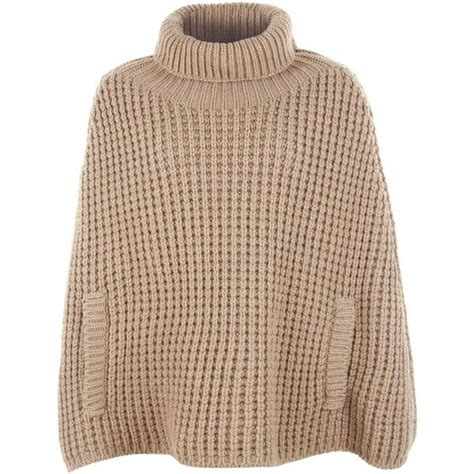 cable knit poncho sweater 1000 ideas about poncho sweater on batwing