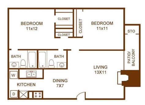 one bedroom apartments dallas tx one bedroom apartments dallas tx one bedroom dallas tx