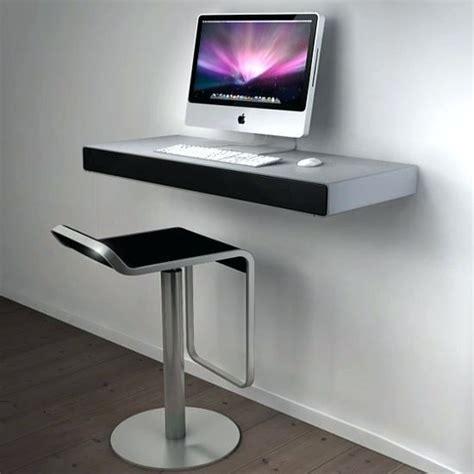 wall mounted computer desk wall mounted computer desk ikea desk wall mounted computer