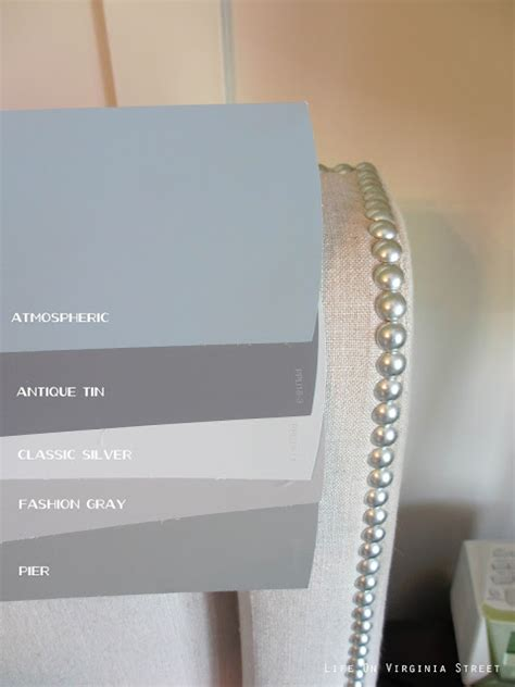behr paint color atmospheric behr atmospheric behr gray and fashion