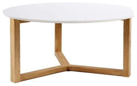 Table Pour Terrasse 4312 by Revger Table Basse Convertible Alinea Id 233 E