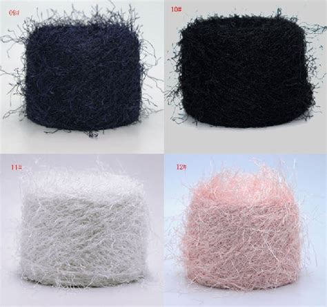 different types of finger knitting popular wool yarn types buy cheap wool yarn types lots