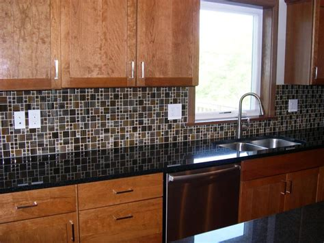 easy kitchen backsplash easy kitchen backsplash ideas 28 images tile