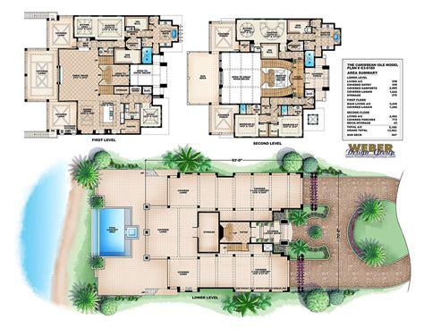coastal style house plans coastal style house plan 3 story floor plan outdoor