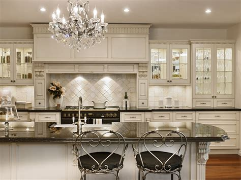 white kitchen cabinets with glass doors white kitchen cabinets with glass doors manicinthecity