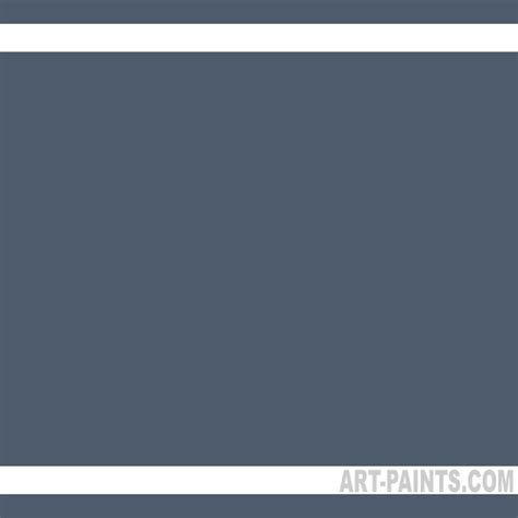 paint colors grey grey color acrylic paints xf 24 grey paint