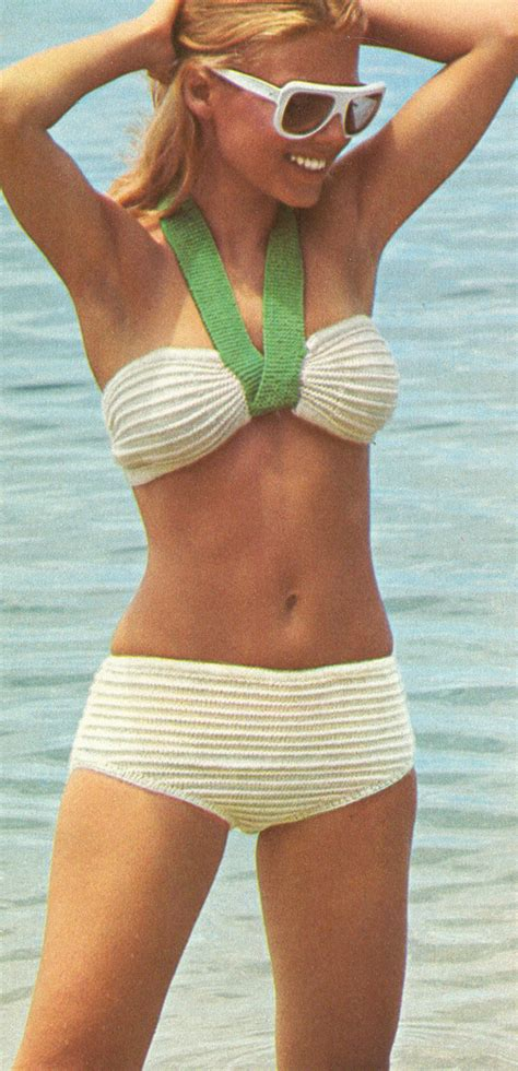 knitted swimwear the of hartford but am originally from