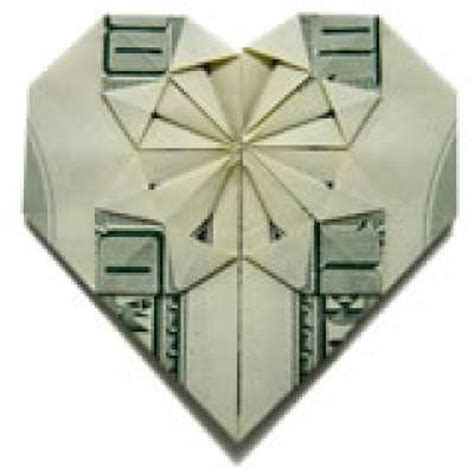 money origami how to money origami dollar bill quotes