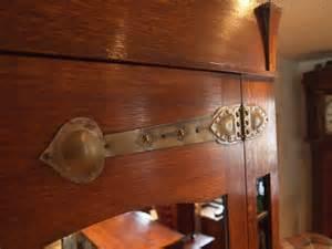 cloverleaf home interiors cloverleaf home interiors 28 images cloverleaf home