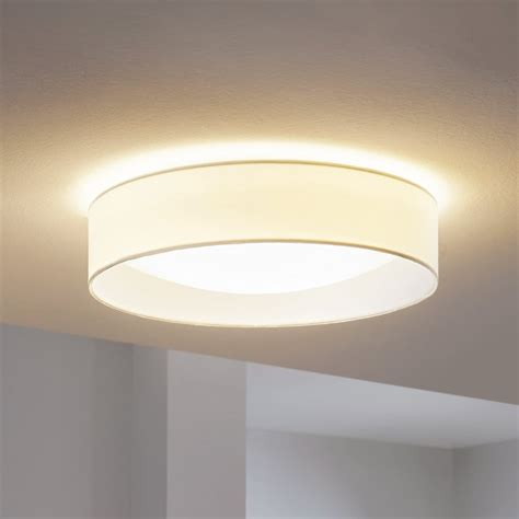 Ceiling Lights by Lounge Ceiling Lights Uk Roselawnlutheran