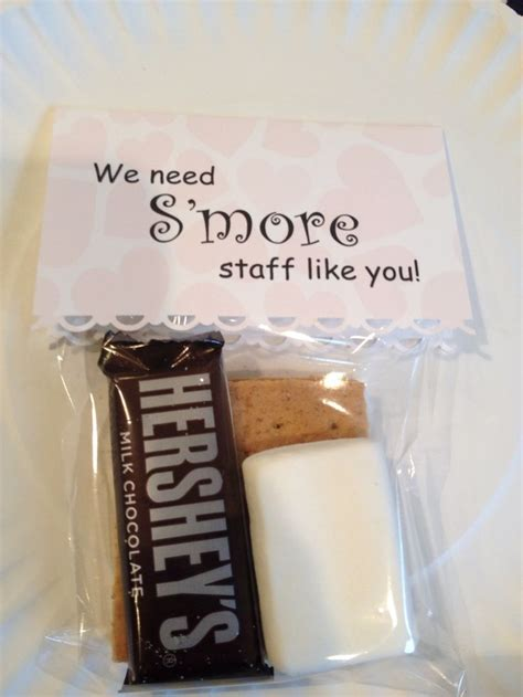 employee gifts ideas best 25 employee appreciation ideas on staff