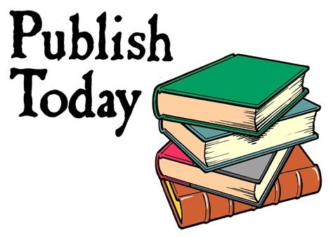 how to publish your publishing your stories on the web dr k s