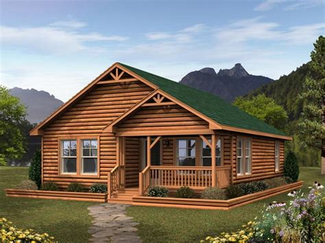 Log Cabin Homes by Log Cabin Homes For Sale In Alaska Myideasbedroom