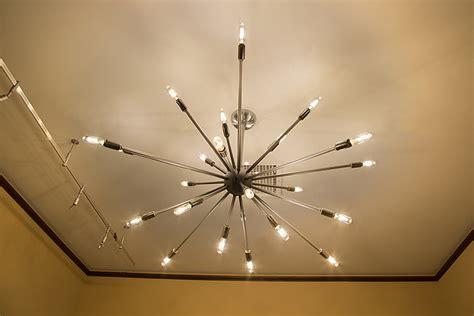 led chandelier lights led light design appealing led chandelier lights led pendant chandelier led bulbs for