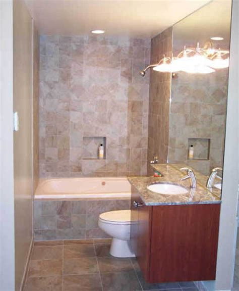 bathroom remodel ideas small space small bathroom ideas design bookmark 9294