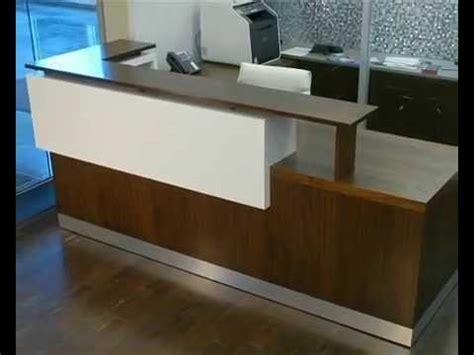 reception desk ikea reception desk ikea