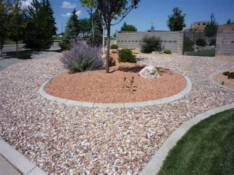 landscape rocks rocks for yard decoration