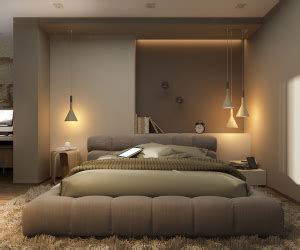 interior design of a bedroom bedroom designs interior design ideas part 2