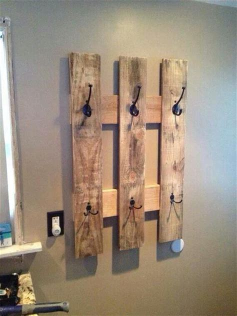 pallet crafts projects 13 diy pallet projects pallet wood furniture diy and