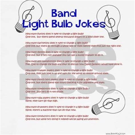 lights jokes light bulb joke light wiring diagram and circuit schematic