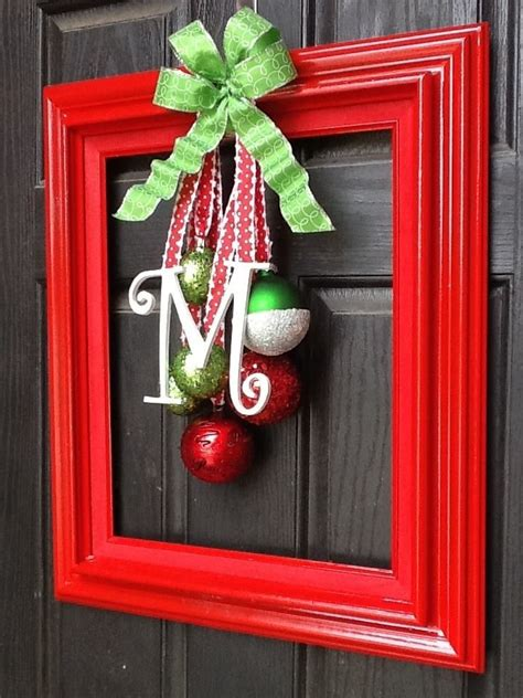 creative door decorations for creative front door decoration seasonal