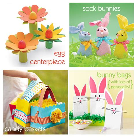 easter kid craft ideas mrs jackson s class website easter crafts lessons