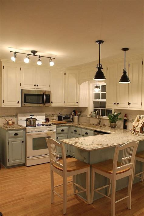 kitchen lighting remodel 25 best ideas about small kitchen lighting on