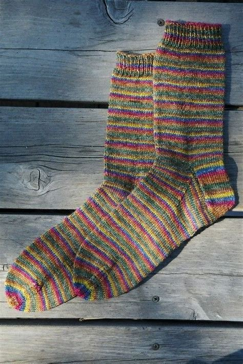 how to graft knitting socks toes patternfish the pattern store on