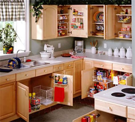 small kitchen cabinet storage ideas small kitchen with cabinet kitchen cabinet for small kitchen storage ideas home constructions