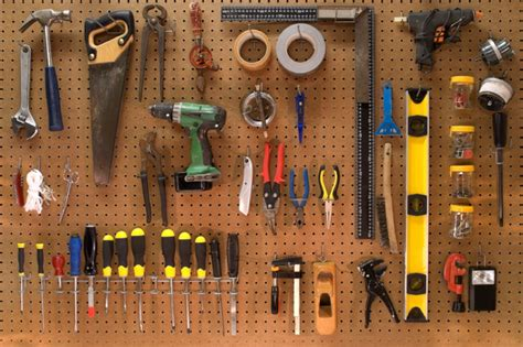 woodworking without power tools top diy power tools buildipedia