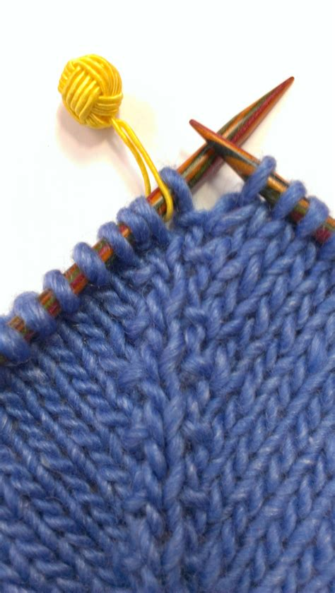 kfb in knitting to kfb or not to kfb that is the question measured threads